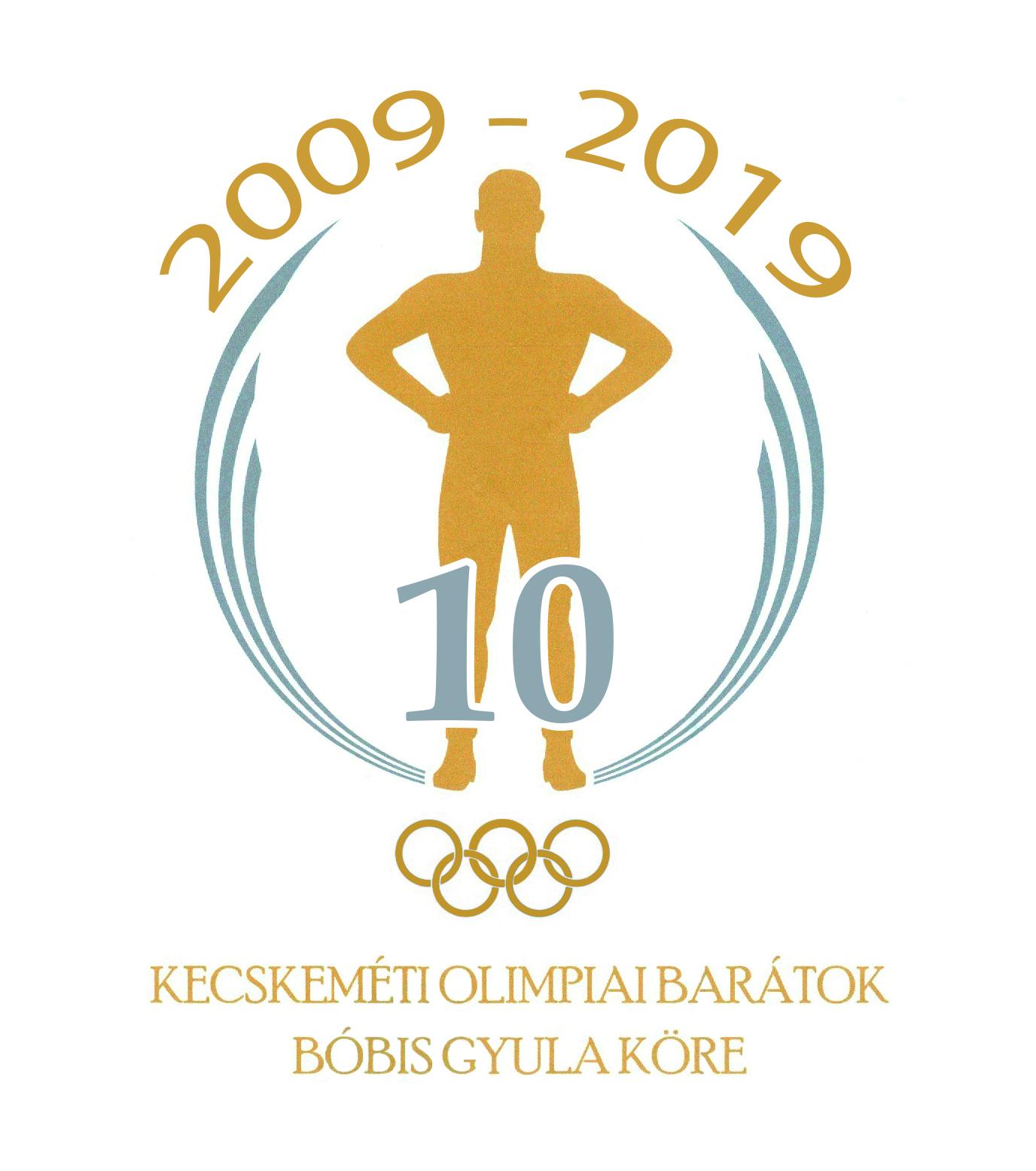 bobis logo 10